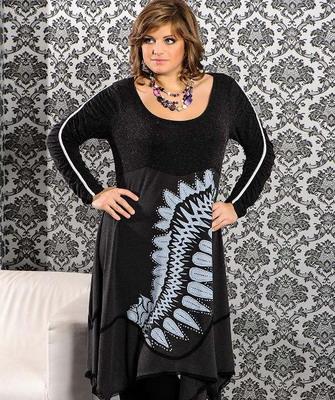 платья argento интернет-магазин