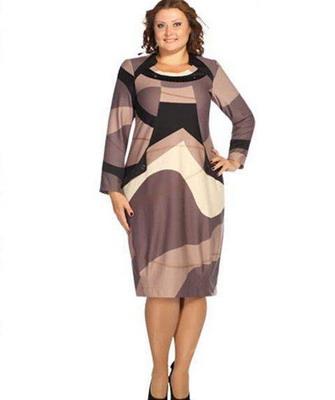 платья colambetta интернет магазин
