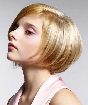 Short Medium and Long Black Hairstyles  The Right Hairstyles