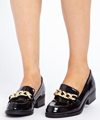 Интернет магазин adidas в минске беларуси